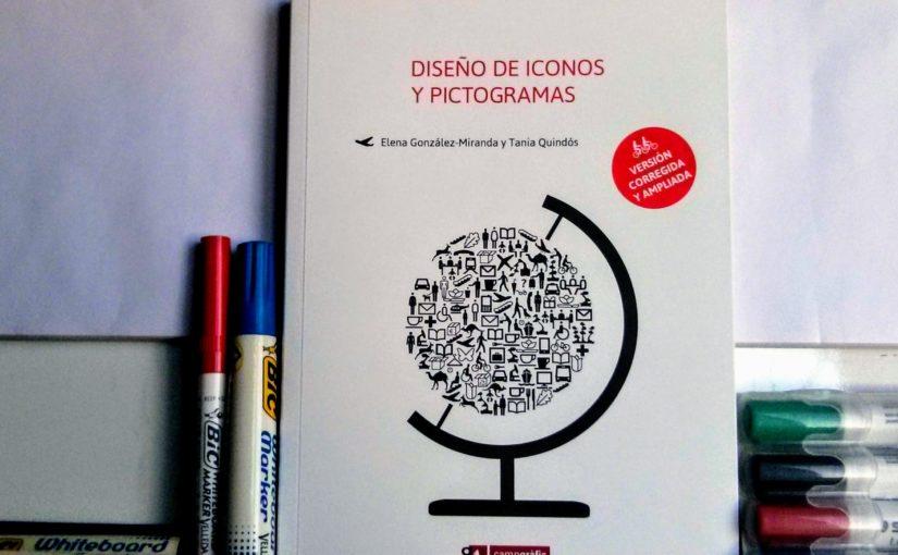 Diseño de iconos y pictogramas